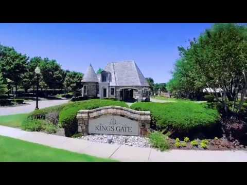 On Location: Luxury Home in Plano Texas #PlanoTX #Kingsgate #Dallas #WestPlano
