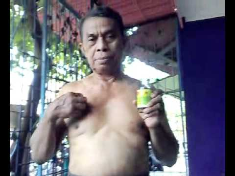 obat kulit paling mujarab from YouTube · Duration:  5 minutes 42 seconds