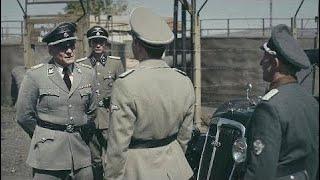 Лучший фильм о войне 1941-1945