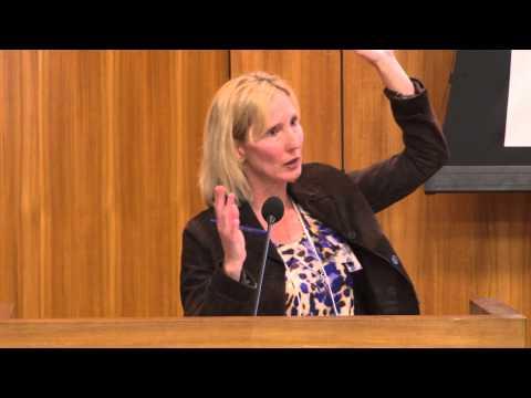 Jennifer Kraus, Source Intelligence: Improving climate-energy justice