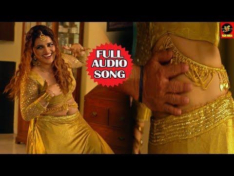 Maa Tujhe Salaam | Samundar Soke | समुन्दर सोके| Indu Sonali | Bhojpuri Songs 2018