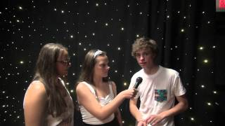 Interview With Jack Dail At Press Play NJ