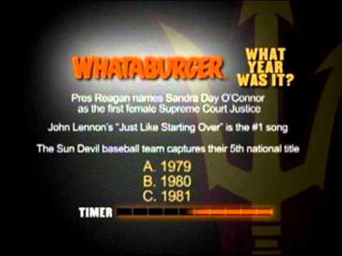 VB Promotion Whataburger Illinois 9 8 12 wmv