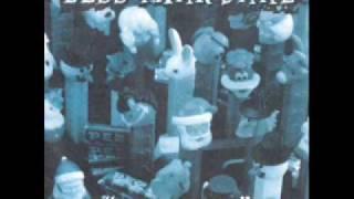 """Pez Kings 7"""" 3. Vinyl - Less Than Jake"""