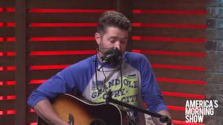 """Josh Turner 
