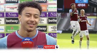 """I'm playing each game with a smile!"" 