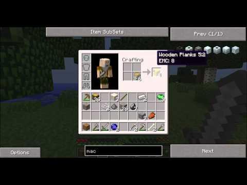 Minecraft Doomsday Preppers Ep 1 - FUUUUUUUUUU
