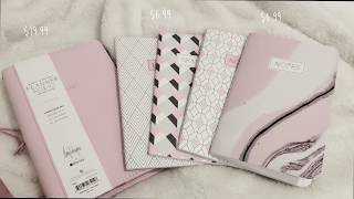 ♡ May Designs for Target ♡