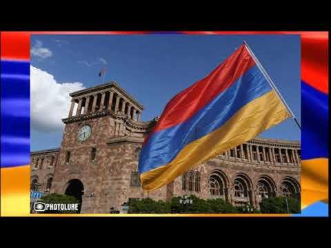 В Армении  репрессии  и правовой беспредел