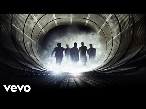 The Qemists - Run You (Official Music Video)