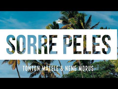 Sorre Peles -