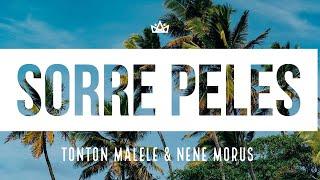 Download lagu Sorre Peles - Tonton Malele & Nene Morus