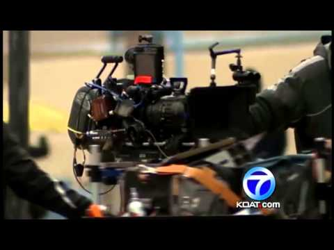 KOAT · New Mexico, Film & Entertainment
