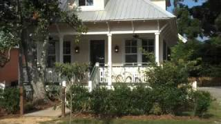 Katrina Cottages For Sale In Florida
