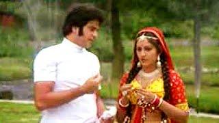 Kishore Kumar  Asha Bosle  Amma Re Amma Song  Lok Parlok  Evergreen Hindi Film Song
