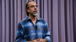 Astro  Teller: Motivating Without Money
