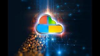 Microsoft Live, Outlook, office 365 شرح خدمات مايكروسوفت