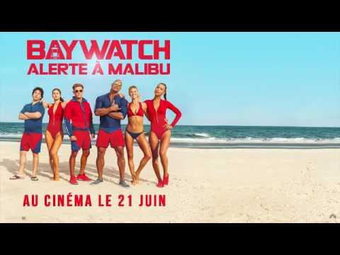 BAYWATCH ALERTE A MALIBU - LE FILM - YouTube