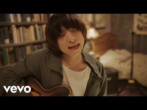 クリープハイプ - 「ただ」MUSIC VIDEO (from 2017.2.22 Release 作品集「もうすぐ着くから待っててね」)