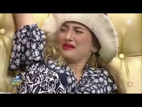 AM PRIMIT COLIVA - DORA SHOW !!! EMILIAN CRETU, VLAD CODREANU, LIA TABURCEAN 15.07.2017