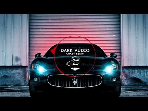 Fetty Wap - Trap Queen (Club Killers Remix) ~ DarkAudio