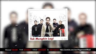 Kerispatih - Tak Mungkin Lagi (Official Audio Video)