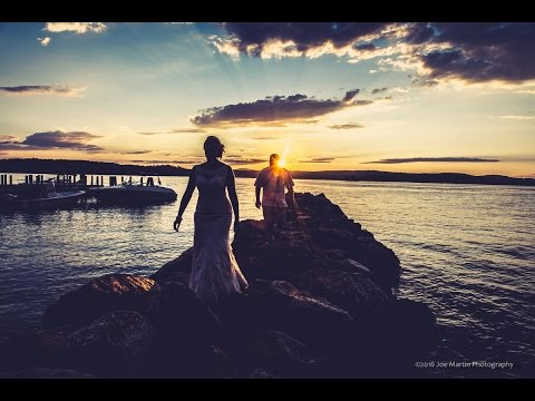 wedding-at-the-margate-resort-wedding-venue-in-laconia-new-hampshire-|-wedding-photography