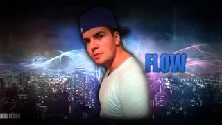 Flow - 29. November