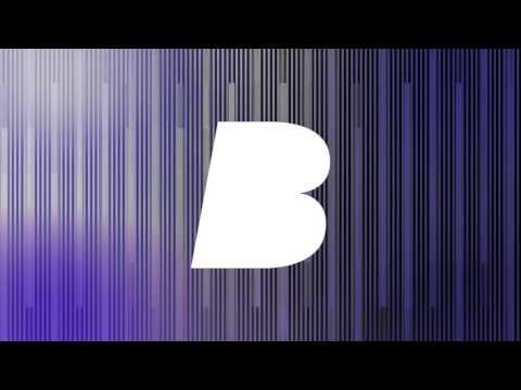 CID – Believer (feat. CeeLo Green) [CYA Remix]