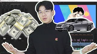1억연봉 맞춰드립니다 ^^*