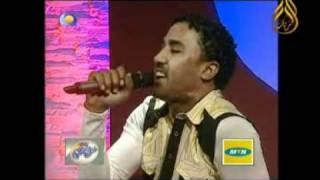 احمد ورماز والمجموعة - انة المجروح - اغاني واغاني 2010