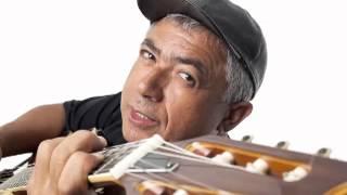 COVARDE - EDVALDO SANTANA