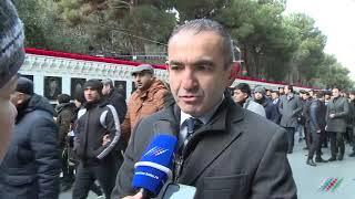 Очевидцы трагедии 20 Января 1990 года в Баку рассказали о страшных событиях той ночи