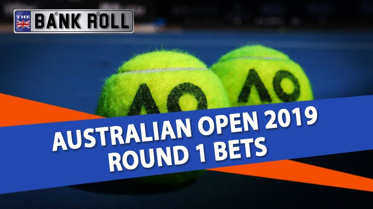 sbr betting forum tennis odds