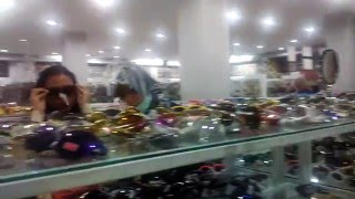 Destinasi Belanja Di Yogyakarta