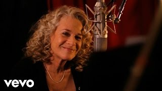 Carole King - New Year