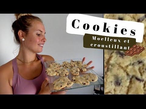recette-|-cookies-comme-«-la-mie-câline-».