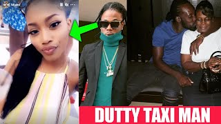 Masicka EX Claims He Ate KITTY,  Then Explains Herself | Mavado Says GoodBye To M0M | Dutty Taxi Man