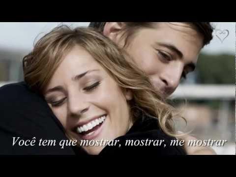 John Mayer Love Is A Verb (Tradução) HD 2013