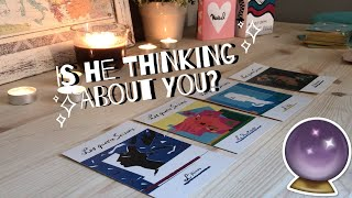 Pick a Card 💖 YOU AND THEM: THE NEXT 48 HOURS: A return of