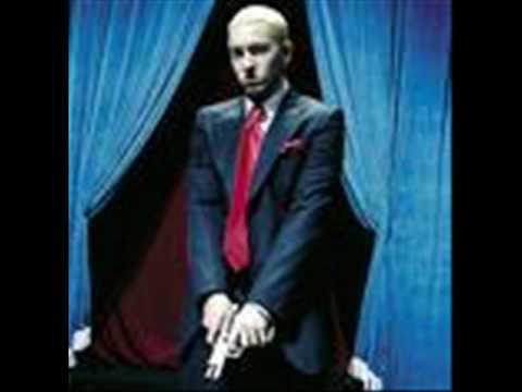 Eminem feat Dr.Dre- Buisness [Lyrics is in the description]