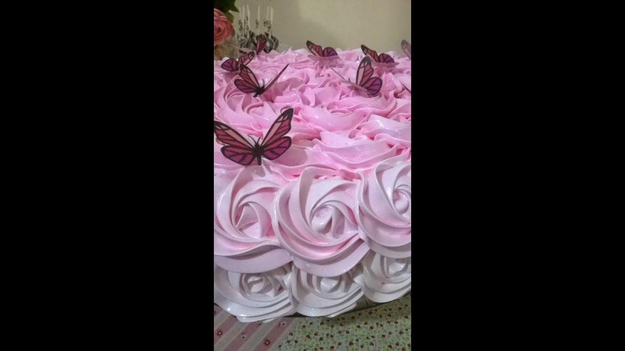 Como aplicar borboleta de papel arroz em bolos youtube youtube premium altavistaventures Image collections
