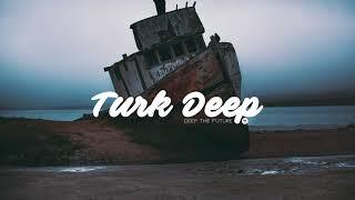 Tuğba Yurt - İnceden İnceden (Davud Şimşek Remix)