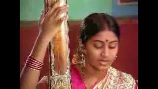 sankarabharanam-samajavaragamana