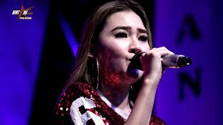 Download lagu FULL ALBUM NELLA KHARISMA TERBARU 2019