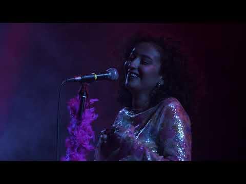 Melike Şahin - Deli Kan (konser)