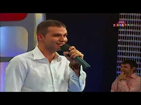 Bojan Marović - Više te nema