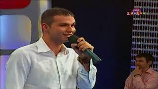 Download lagu Bojan Marović - Više te nema Mp3