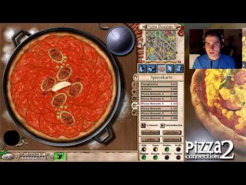 Pizza Connection 2 (Part 52) |