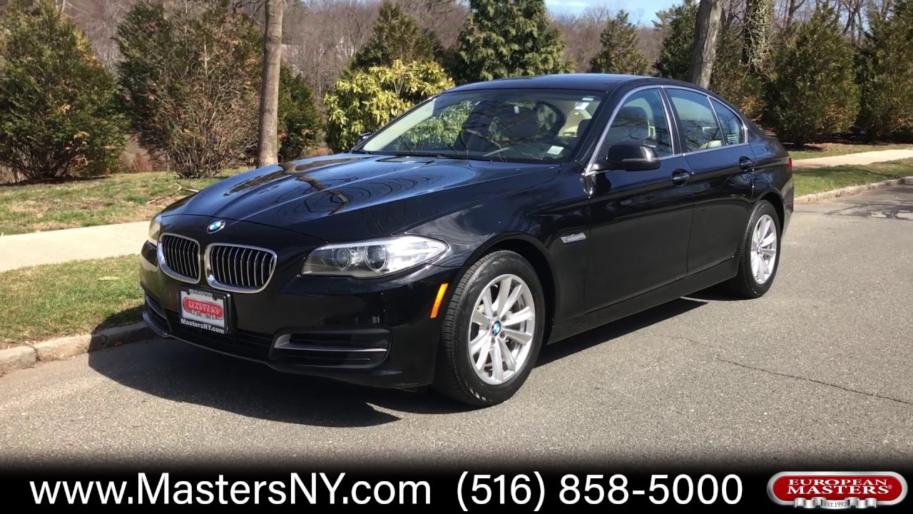 small resolution of 2014 bmw 528xi xdrive sedan
